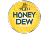 honey dew lager